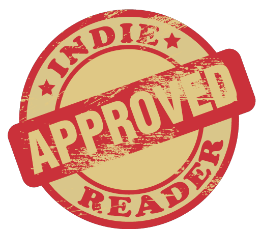 IR-Approved-Sticker-21
