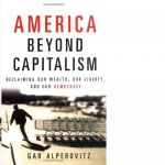 america beyond capitalism