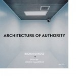 architecture of authority