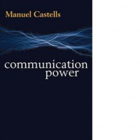 communicationpower