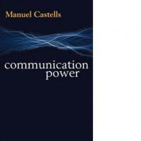 communicationpower