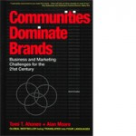 communitiesdominatebrands22
