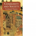 communityandsociety
