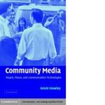 communitymedia