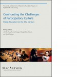 confrontingthechallengesofparticipatory