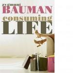 consuminglife