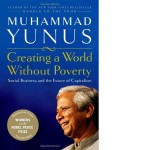 creatingaworldwithoutpoverty