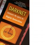 darknet