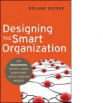 designingthesmartorganization
