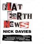 flatearthnews