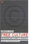 freeculture