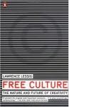 freeculture