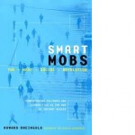 smartmobs