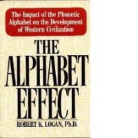 the alphabet effect