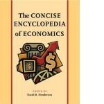 theconciseencyclopaediaoeconomics