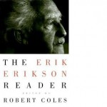 the erik erikson reader