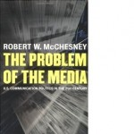 the problem of the media