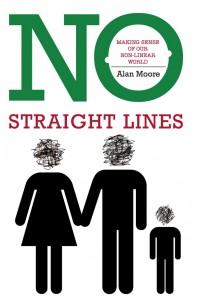 http://www.no-straight-lines.com/store/