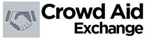 CrowdAidExchangelogo-300x83