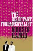 thereluctantfundamentalist-200x200