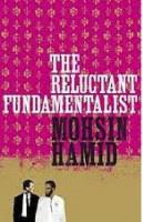 thereluctantfundamentalist-200x200