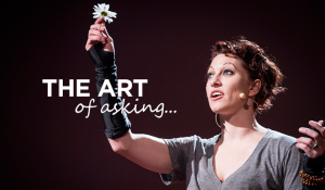Amanda-Palmer-Art-of-Asking