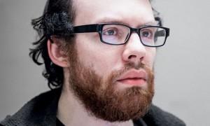 Andrew Auernheimer