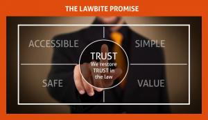 https://www.lawbite.co.uk/