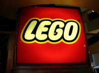 LEGO cultures of creativity