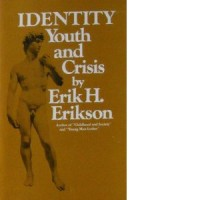 identity youth and crisis
