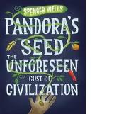 pandoras seed