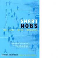 smartmobs