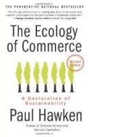 the ecology of ecommerce