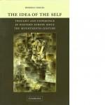 the idea of the self