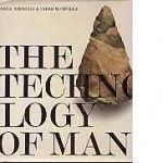 the technology of man